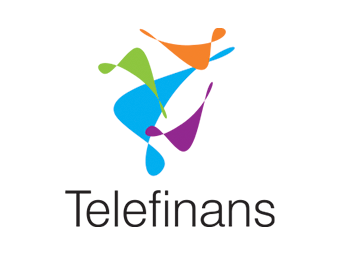 telefinans-1